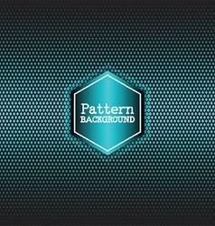 Diamond pattern background 0410 vector