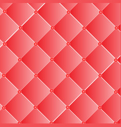 Geometric texture background can be used in cover vector