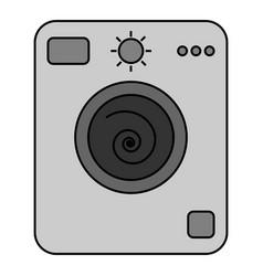 web vector image
