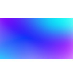 Holographic texture rainbow pastel color vector