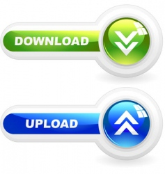 Download icons vector