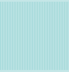 Straight line repeating seamless pattern style vector