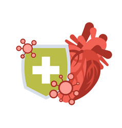 Epidemic mers-cov floating influenza human heart vector