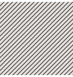 Abstract Diagonal Stripes Seamless Texture Pattern vector