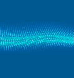 abstract blue background elegant vector image