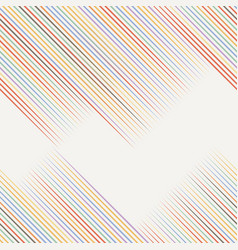 Repeat straight stripes texture background vector