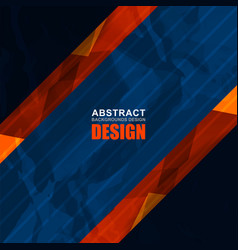 Background texture stripe vector