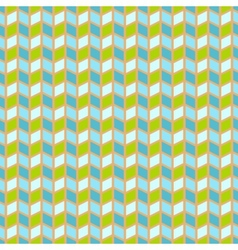 Colorful geometric bright seamless patterns tiling vector