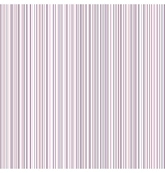 Abstract purple vertical lines background vector image