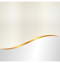 background102weave vector image vector image