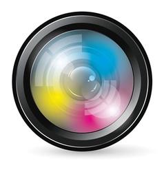 Photograph vector