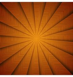 Wooden background eps10 vector