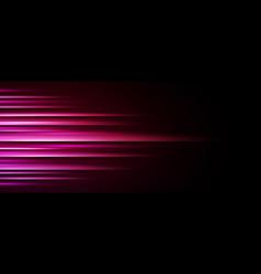 Violett speed background vector
