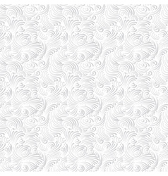 Elegant white background vector