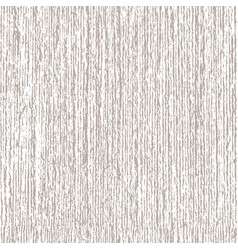 seamless textured pattern vector image
