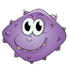 Germ vector