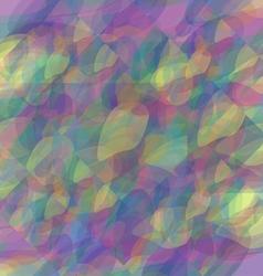 Silky Pattern vector