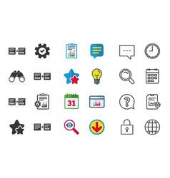 file converter vector images over 130