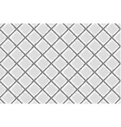 Cartoon hand drown grey old diagonal seamless vector