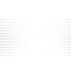Soft stripped hd background horizontal stripes vector