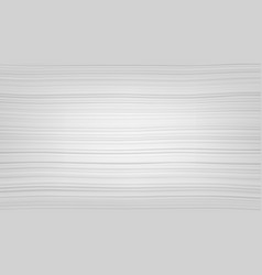 Close up white canvas texture structure background vector