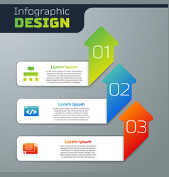 Set site map front end development and ui or ux vector