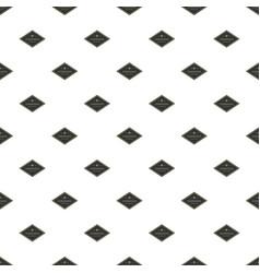 Commando pattern seamless vector