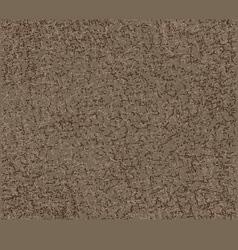Texture 12 vector