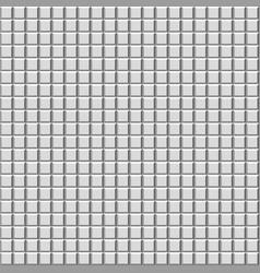 background pattern tile vector image