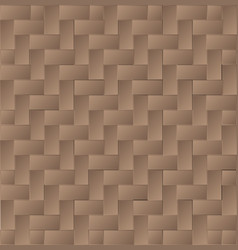 Medium skintone blocks background vector