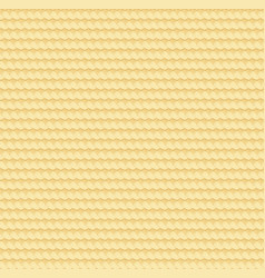 Straw abstract texture vector
