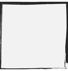 Frame Overlay vector image