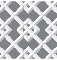 Floor tile vector