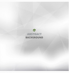 abstract of grey gradient background with vector image