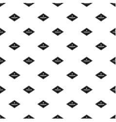 Commando troop pattern seamless vector
