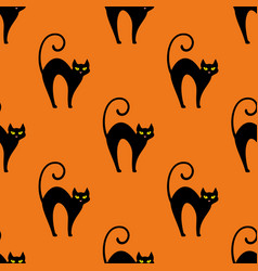 new pattern 0001 h 14 g vector image