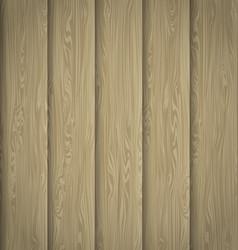wooden texture5 vector image