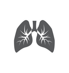 breaicon on white background vector image