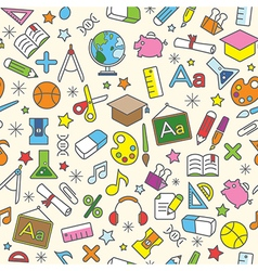 Education Wallpapers Vector Images Over 13 000