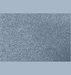 grunge gray wall background vector image