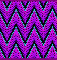 Zigzag1 vector
