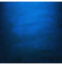 Blue Texture Background vector image