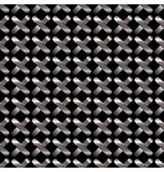 Shutter grid stock vector image vector image