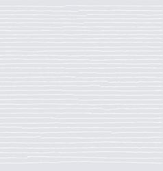 white seamless grunge pattern vector image