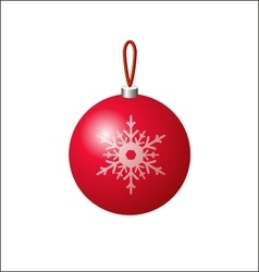 Christmas decorations2 vector