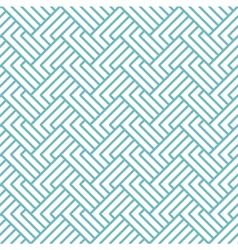 chevrons abstract geometric vector image