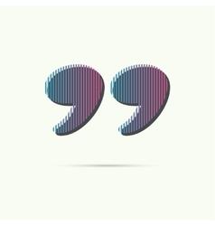 Logo icon design vector