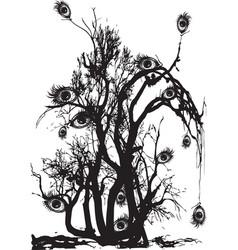 Shst ir eyetree-2016-02-c vector