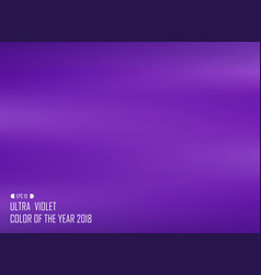 abstract of ultra violet color mesh background vector image