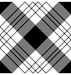 Diagonal fabric texture vector